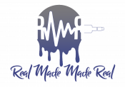 RMMR RECORDS